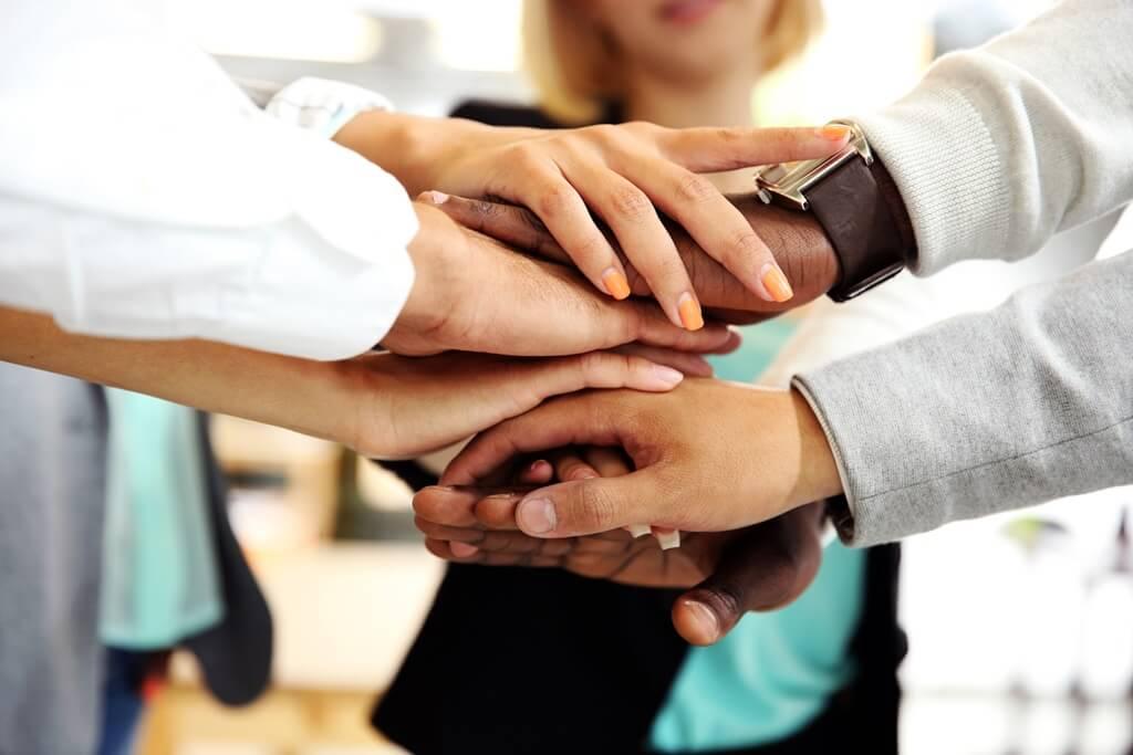 Steps To Improving Organizational Communication Ohio
