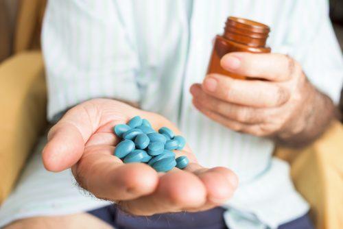 importance of drug education