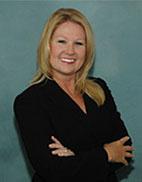 Denise Vander Werf