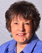 Dr. RuthAnn Althaus