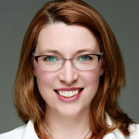 Photo of Gretchen  Schaupp, Ph.D.