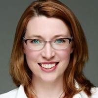 Photo of Gretchen  Schaupp, Ph.D.