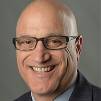 Photo of Tom Marchese, MBA