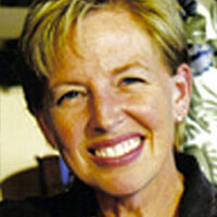 Photo of Linda Schoenstedt, Ed.D.