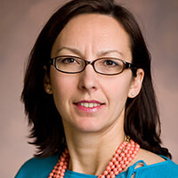 Photo of Dr.Diana Schwerha, Ph.D.