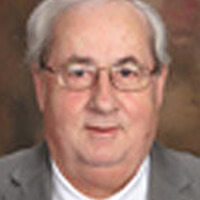 Dr. Jerome  Horn