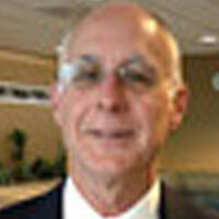 Photo of Dr. Joseph Weingarten