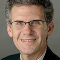 Photo of Dr. Derek Kauneckis