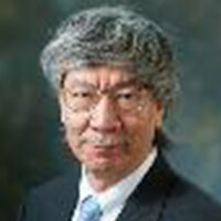 Photo of Dr. Jim Zhu, Ph.D.