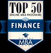 top50_finance