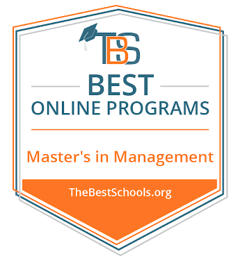 TheBestSchools-MBA-Badge