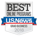 usnews grad Business badge