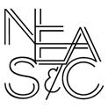 neasc logo