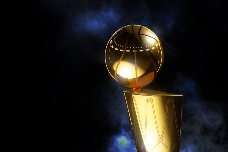 Teamwork is what helped the Golden State Warriors sweep the Cleveland Cavaliers in the 2018 NBA finals.