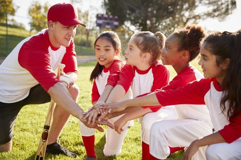 Physical activity is vital for students' mental health.