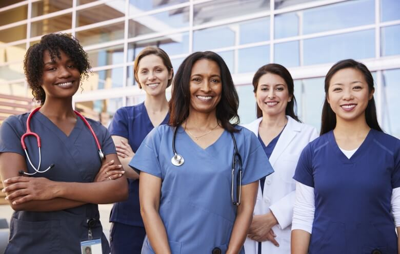 Importance Of Diversity In Nursing Education Ohio University