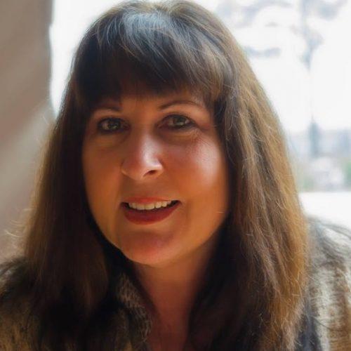 Cheryl Rivas