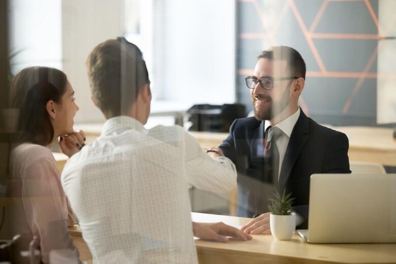 MBA vs. Master's in Finance