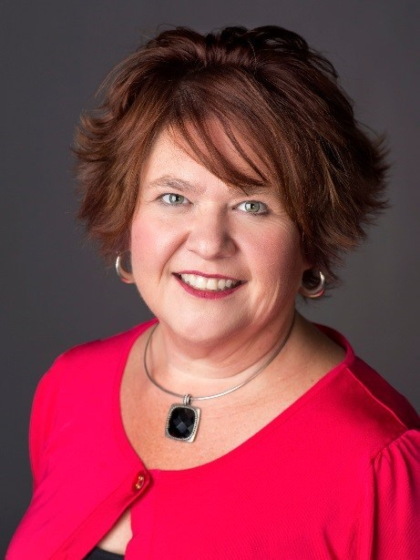 Jennifer Massie, University of Nevada, Reno Title IV-E Training Coordinator