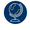 National Tier 1 University (U.S. News & World Report)