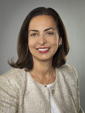 Professor Shadi Martin