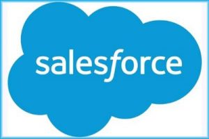 Top skills to become a Salesforce Business Analyst