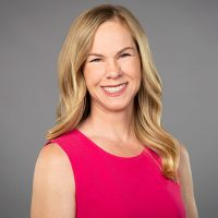 Photo of Ashley Daftary, Ph.D.
