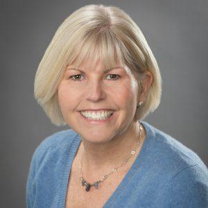 Photo of Lynn Short, RDH, MPH