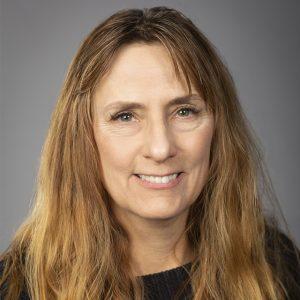 Photo of Lois A. Ritter, Ed. D., MS, MA, MS-HCA, PMP, CHDA
