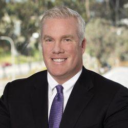 Photo of Jeffrey Dennis
