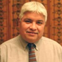 Photo of Eduardo  Tinoco
