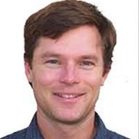 Photo of Joel E. Milam, PhD