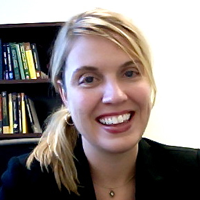 Photo of Meredith Franklin, PhD