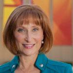 Photo of Paula Patnoe-Woodley, MA