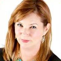 Photo of Anamara Ritt-Olson, PhD