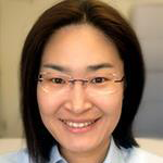 Photo of Eunjung Lee, PhD