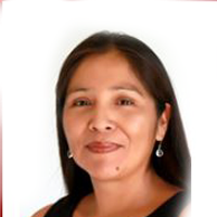 Photo of Claradina Soto, PhD, MPH