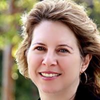 Photo of Jane Steinberg, PhD, MPH