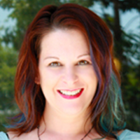 Photo of Melissa Wilson, PhD, MPH
