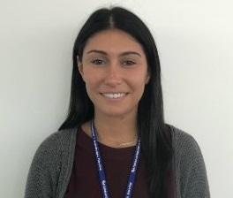 Lauren Gianchetti