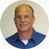 Photo of Steve Westberg, Ph.D.