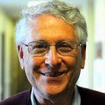 Photo of Daniel Fogel, PhD