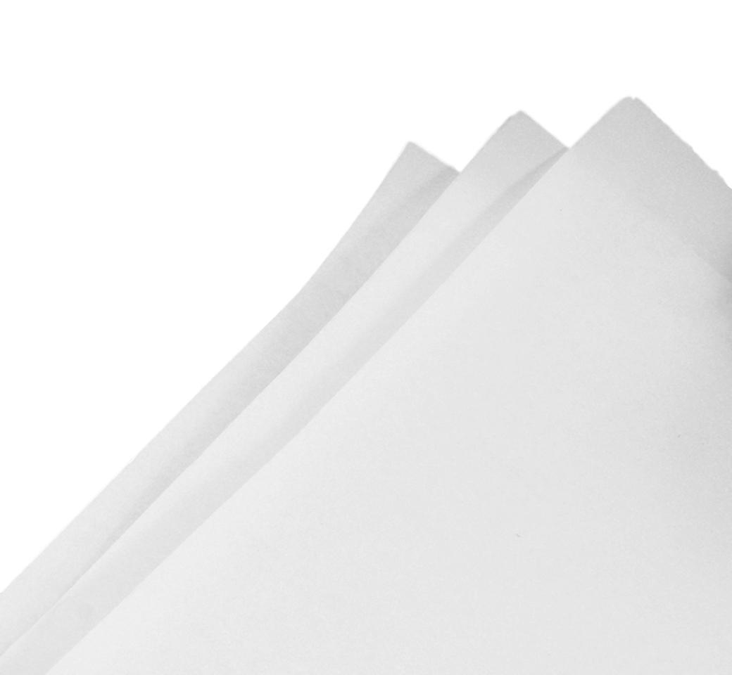 Papelógrafo Bond Rollo x 3 pliegos SM