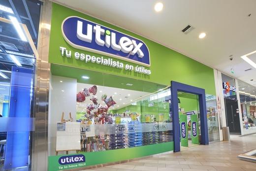 Utilex Rambla