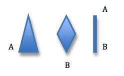 1-connection-item.jpg