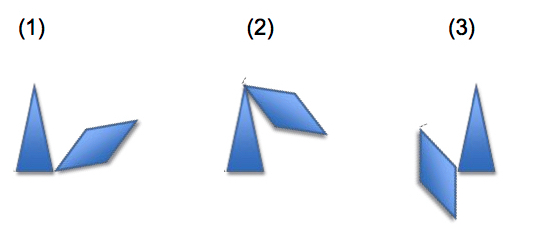 3-connection-item-incorrect-answers.jpg