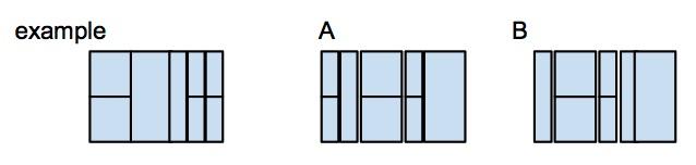 5-puzzle-item.jpg