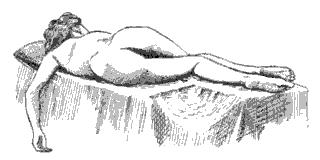 n-e-w-position-sim's-posterior.jpg