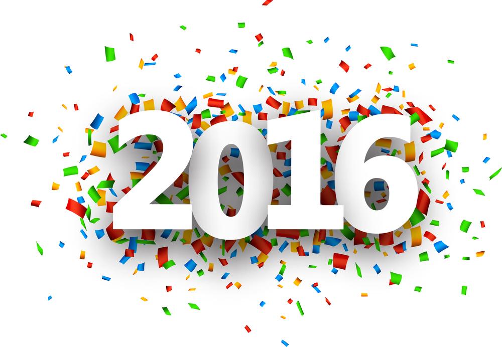 good g e d changes 2016