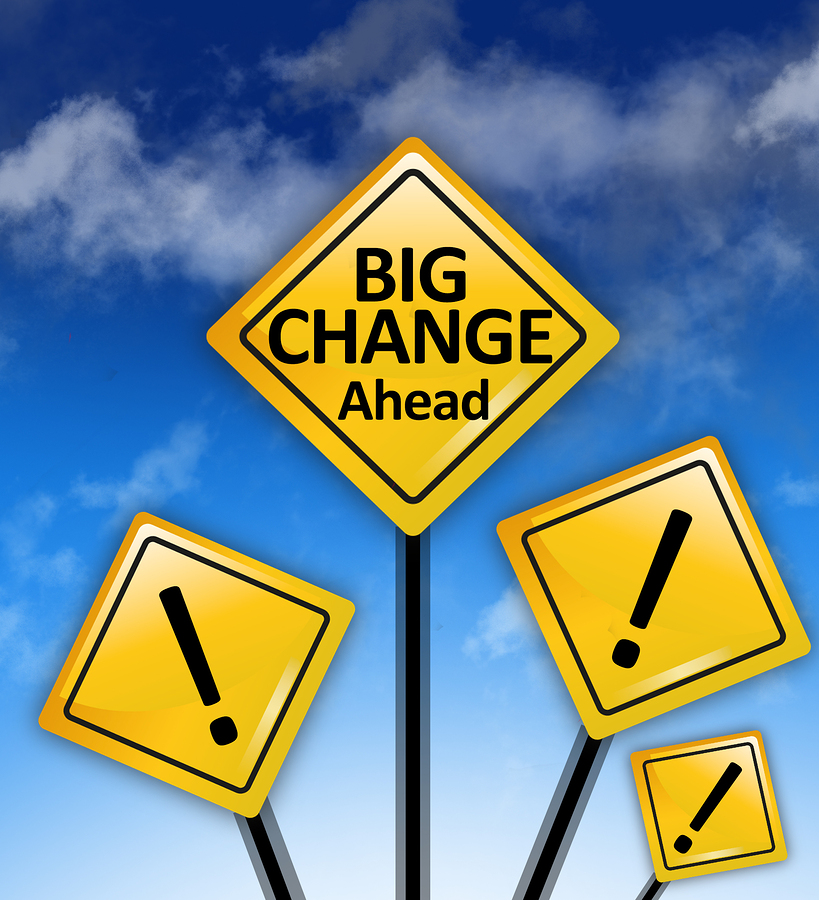 accuplacer big change ahead